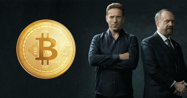 Bitcoin on Showtime: Winklevoss Biographer Writes BTC Mining Plot for Billions
