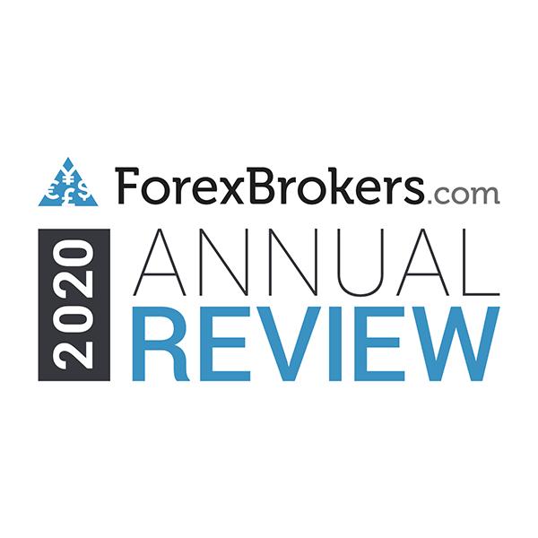 eToro Review: 3 Key Findings for 2020
