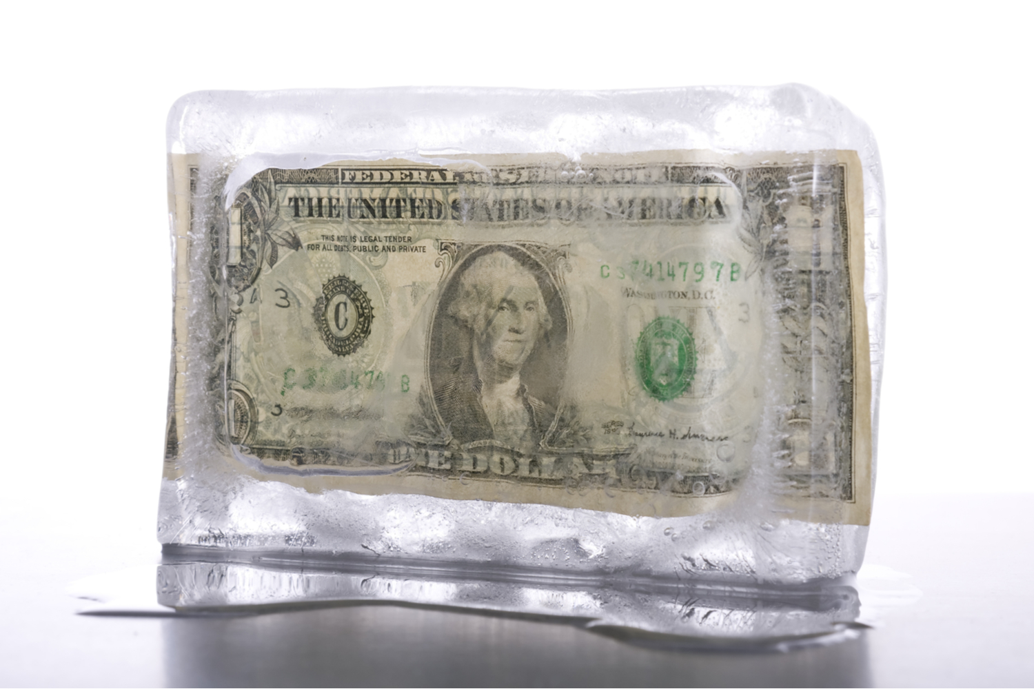 US Court Freezes Assets Linked to Alleged $9M ICO Scam