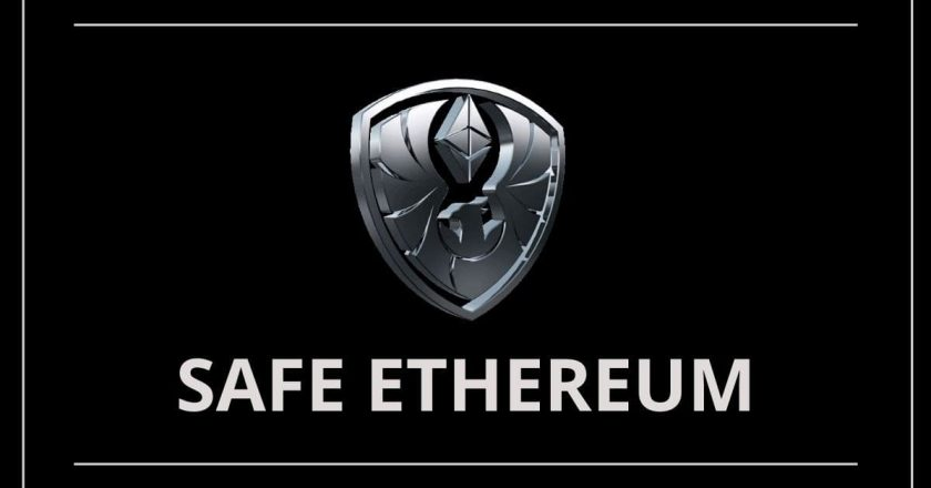 SafeETH Puts Forth A Revolutionary Way To Earn Yield