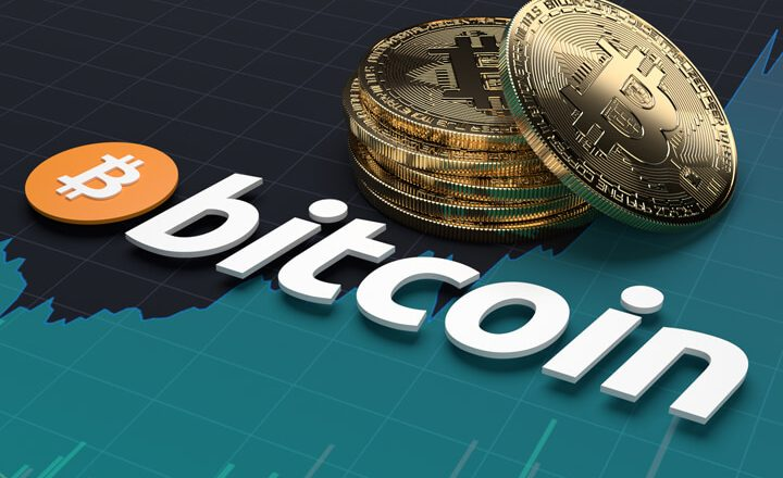 Bitcoin and Litecoin – How Are They Different?