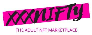 An all New NFT-Based Adult Content Platform is Changing the Way Fans Interact with their Favorite Adult Entertainers