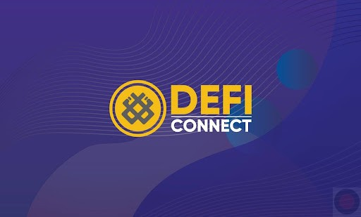 DeFi Connect Warms up for DefiPay Launch for More Convenient Payments – BTCHeights