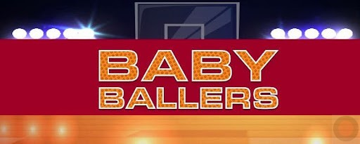 NBA Star John Wall Announces NFT Project To Raise Awareness For Youth Sports – Baby Ballers – BTCHeights