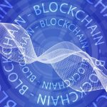 How do I get the most out of my blockchain PR campaign?