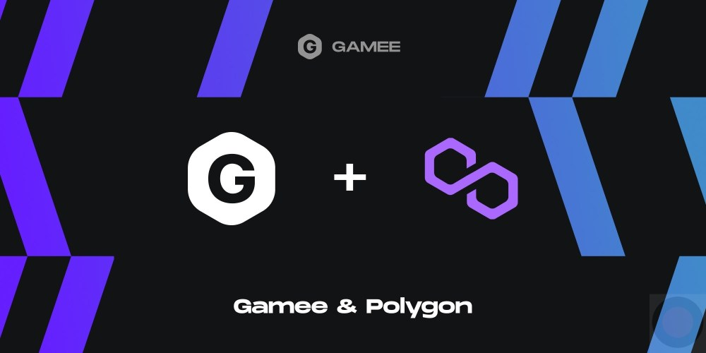MixMarvel Enriches NFT and Gaming Experiences With Polygon