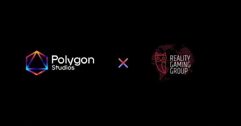 Reality Gaming Group Connects Doctor Who NFT Trading Cards With Polygon